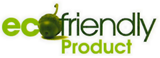 logo_eco_friendly