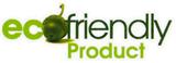 logo_eco_friendly